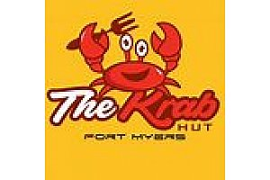 The Krab Hut Fort Myers