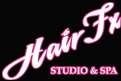 Hair Fx Studio & Spa