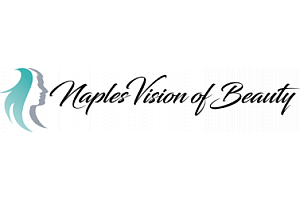 Naples Vision of Beauty