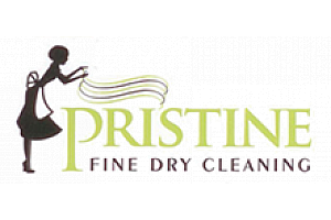 Pristine Fine Dry Cleaners