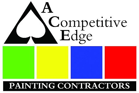 A Competitve Edge Painting Contractors