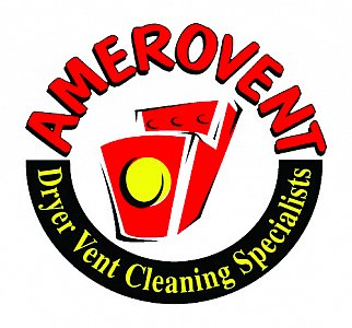 Amerovent Corp. Dryer Vent Cleaning