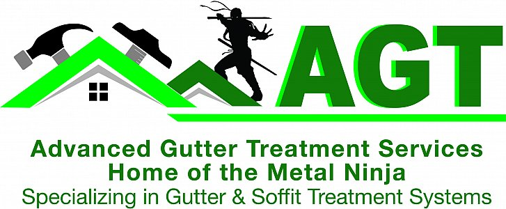 Advanced Gutter Treatment Services