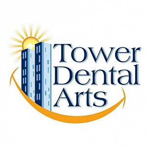 Tower Dental Arts