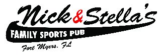 Nick & Stella's Family Sports Pub