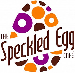 The Speckled Egg Cafe