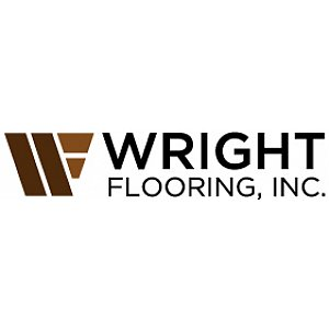 Wright Flooring Inc