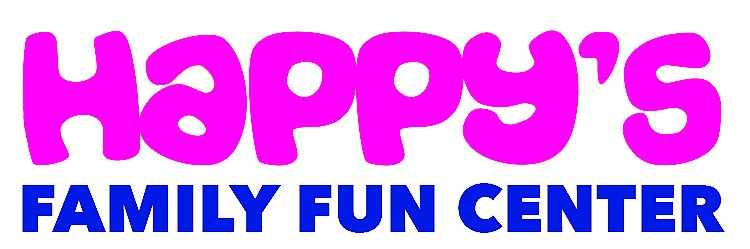 Happys Family Fun Center
