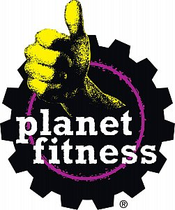 Planet Fitness - Cape Coral, Fl