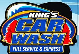 Kings Car Wash