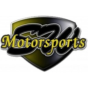 SW Motorsports & Complete Auto Center