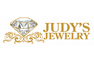 Judy's Antiques and Estate Jewelry