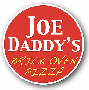 Joe Daddys Pizza