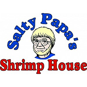 Salty Papa's Shrimp House