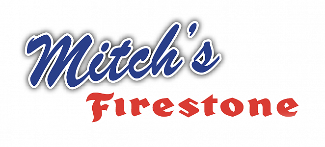 Mitch's Firestone