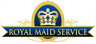 Royal Maid Service of Fort Myers