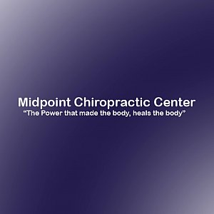 Midpoint Chiropractic Center