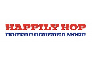 Happily Hop Bounce Houses & More