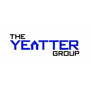 The Yeatter Group