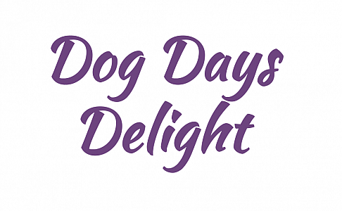 Dog Days Delight
