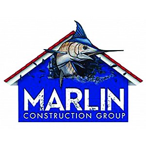 Marlin Construction Group