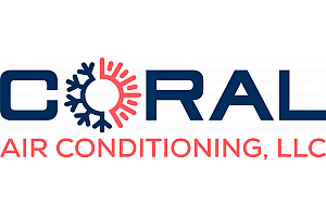 Coral Air Conditioning